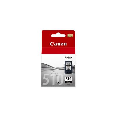 Картридж Canon PG-510 Black MP260 (2970B001/2970B007)