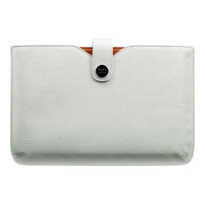 Чехол для ноутбука ASUS 10 INDEX SLEEVE/WH (90-XB0JOASL00010-)