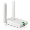 Сетевая карта Wi-Fi TP-Link TL-WN822N