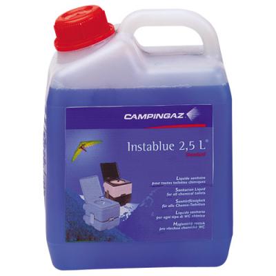 campingaz Instablue 2.5L 4003030326528