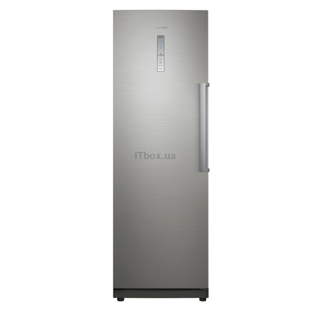 Холодильники для кукол своими руками 5