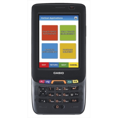 casio IT-800 Laser IT-800R-15