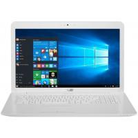 Ноутбук ASUS X756UQ (X756UQ-T4006D)