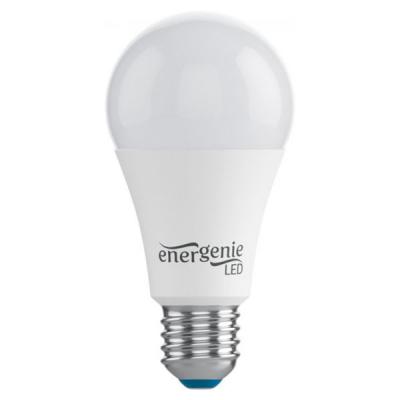Лампочка EnerGenie E27, 11 Вт, 4000 K (EG-LED11W-E27K40-11)