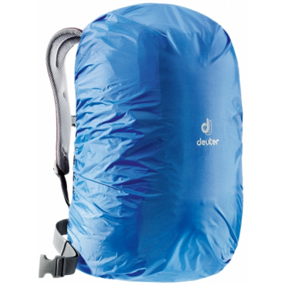 deuter Rain Cover Square 3013 coolblue 39510 3013
