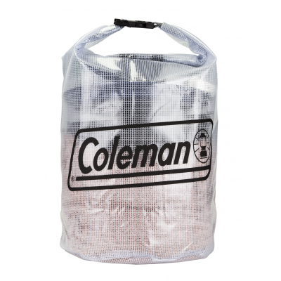 coleman Dry Gear Bags Small (20L) 2000017640