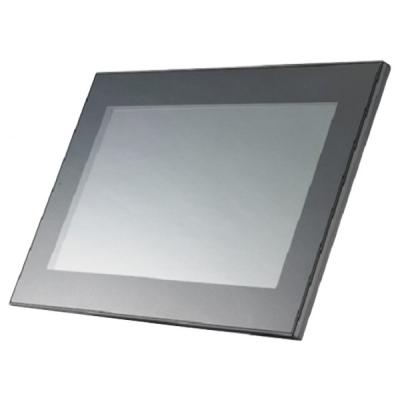 fec дополнительный монитор AM-1008-AerArm 13118