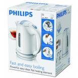 Электрочайник PHILIPS HD 4646/00 Фото 1
