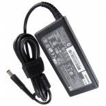Блок питания к ноутбуку HP 90W 19V, 4.74A, разъем 7.4/5.1(pin inside) Фото