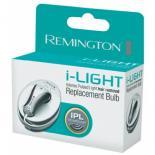 Аксессуары к эпиляторам Remington SP-IPL Фото