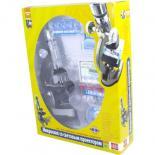 Микроскоп EDU-Toys MS601 Фото