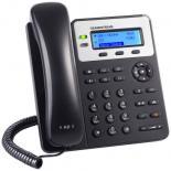 IP телефон Grandstream GXP1625 Фото