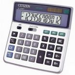 Калькулятор Citizen SDC-9690 Фото