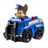 Фигурка Spin Master Щенячий патруль спасательный автомобиль Гонщика Фото