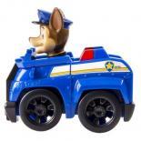 Фигурка Spin Master Щенячий патруль спасательный автомобиль Гонщика Фото 1