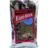 Прикормка Starbaits Eazi stick&bag mix liver&yeast печенка 1кг Фото