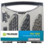 Набор сверл и бит Fieldmann FDV 9007 Фото