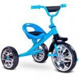 Детский велосипед Caretero York Blue Фото