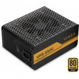Блок питания Vinga 550W Фото
