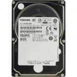 Жесткий диск для сервера TOSHIBA 300GB Фото