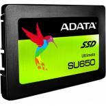 """Накопитель SSD ADATA 2.5""""  240GB Фото 1"""