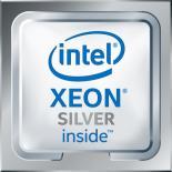 Процессор серверный INTEL Xeon Silver 4110 Фото 1