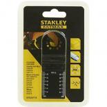Полотно Stanley для MT300KA, по металлу 32x40мм. Фото 1