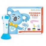 Интерактивная игрушка Smart Koala Стартовый набор Smart Koala New Фото