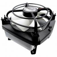 Кулер для процессора Arctic Alpine 11 Pro Rev 2 Фото