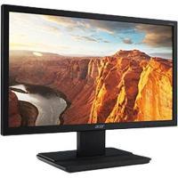 Монитор Acer V206HQLAb Фото