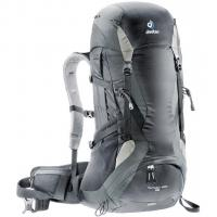 Рюкзак Deuter Futura PRO 36 black-granite Фото