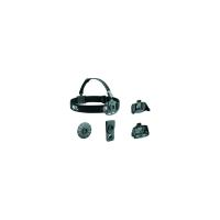 Фонарь Petzl Tactikka Plus Adapt Фото