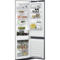 Холодильник Whirlpool ART 9610/A+ Фото