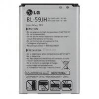 Аккумуляторная батарея LG for L7 II Dual/L7 II/P715/P713 Фото