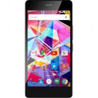 Мобильный телефон Archos Diamond S Black Фото
