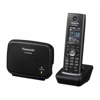 IP телефон Panasonic KX-TGP600RUB Фото