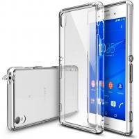 Чехол для моб. телефона Ringke Fusion для Sony Xperia Z3 (Crystal View) Фото