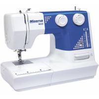 Швейна машина Minerva M230 Фото