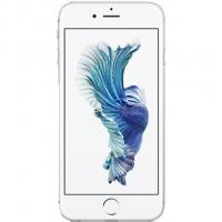 Мобильный телефон Apple iPhone 6s 32Gb Silver Фото