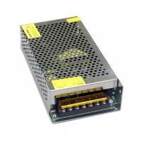 Блок питания для систем видеонаблюдения GreenVision GV-SPS-T 12V3A-L(36W) Фото