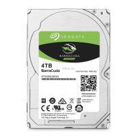 """Жесткий диск для ноутбука Seagate 2.5"""" 4TB Фото"""