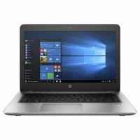 Ноутбук HP ProBook 440 Фото