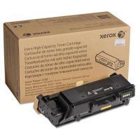 Картридж Xerox WC3335/3345/PH3330 Black (8.5K) Фото