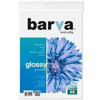 Бумага BARVA A4 Economy Series Фото