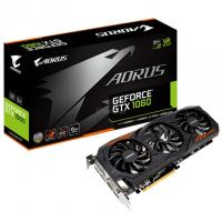 Видеокарта GIGABYTE GeForce GTX1060 6144Mb AORUS Фото