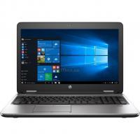 Ноутбук HP ProBook 650 Фото