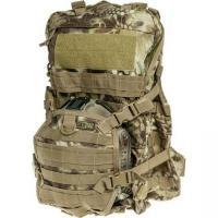 Рюкзак Skif Tac тактический патрульный 35 литров kryptek khaki Фото