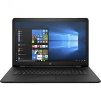 Ноутбук HP 17-bs047ur Фото