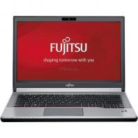 Ноутбук Fujitsu LIFEBOOK E756 Фото