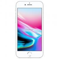 Мобильный телефон Apple iPhone 8 64GB Silver Фото